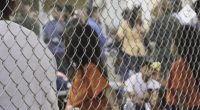 The footage coming out of the USA has been incredibly hard to watch, harrowing even. Children forcibly separated from their parents, living in what amount to internment camps. These children […]