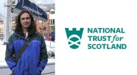 The controversial historian Neil Oliver is to step down from his role at the National Trust for Scotland in September after becoming embroiled in a row on Twitter. The spat […]