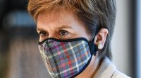 The First Minister took to Twitter earlier today to note that compliance with the mandatory face masks policy appeared to be close to 100%, going by both anecdotal feedback and […]