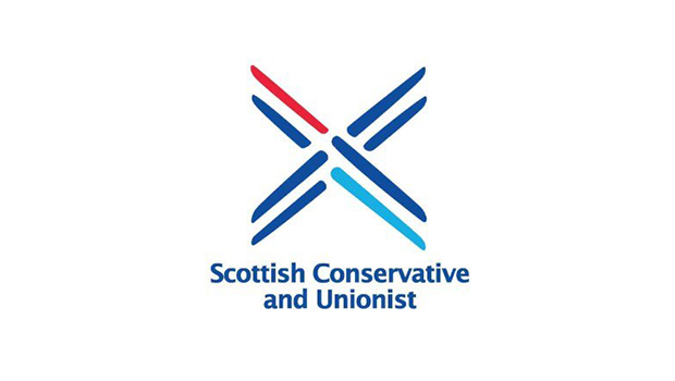 The Scottish Tories have doubled down on their threat to hold a vote of no confidence following Nicola Sturgeon's widely acclaimed performance at the Scottish Parliament Committee on the Scottish […]
