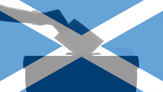 Yesterday marked seven years to the day since the first independence referendum on 18th September 2014. We look back at the promises made at that time and how things have […]