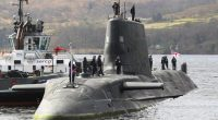 The UK Government is looking into options for rehousing the nuclear submarines currently based at Faslane and Coulport once Scotland becomes independent. There are a number of options being investigated […]